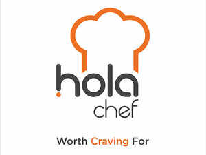 Holachef clocked Rs 11.3 crore in operating revenues in FY16 but posted a loss of Rs 24.8 crore for the same period.