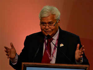 """""""We want to fix it though the process is delayed as the telecom service providers sought more time to respond,"""" Trai chairman RS Sharma said."""