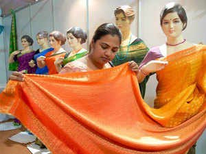 The chief minister is expected to inaugurate the brand's flagship store in Kolkata's high street Park Street soon.