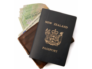 New Zealand will introduce tougher norms for skilled overseas workers as it seeks to control the number of immigrants and improve the quality.