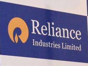 RIL is investing $4.6 billion in an integrated gasification combined cycle (IGCC) project that will convert captive petrocoke to synthetic gas.
