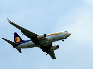 The new services will be operated by the wide-bodied Airbus A330 aircraft.