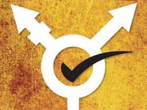 IBM India has started a 'first-of-its-kind' consortium of over 30 companies with Interweave Consulting to discuss LGBT inclusion and launched an initiative for transgender empowerment.  Representative Image.