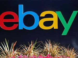 eBay will stop reporting active sales in India and related financials once the sale is closed.