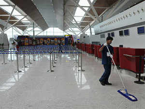 Delhi International Airport Pvt Ltd's (DIAL) master plan proposes the second option that says T2 should remain in use till 2020 -by when T1 expansion would be completed