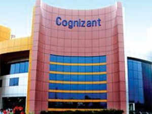 Cognizant has also indicated that it would be cutting more jobs as part of its annual appraisal process this year given the move towards digitisation and automation.
