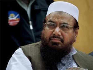 The interior ministry requested the court to dismiss the petition of Saeed and his aides challenging their detention.