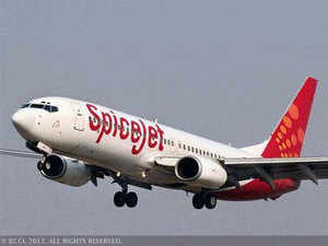 SpiceJet, which now touches seven international destinations, is the first and only low cost carrier to operate daily direct flights on the Kolkata – Dhaka sector.