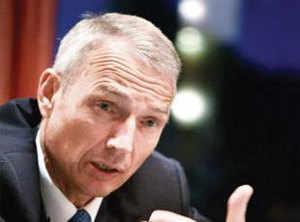 Bullish on India in mid and long term: Axel Lehmann, UBS