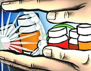 Drug companies also say various regulations need to be put in place to qualify medicines as generics as per the norms laid down by the WHO.