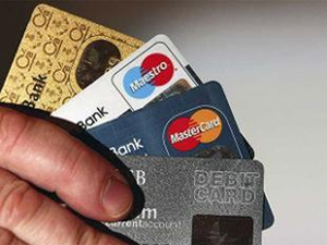 33% are uncertain about the importance and benefits of paying more than the minimum amount due on their credit card bills.