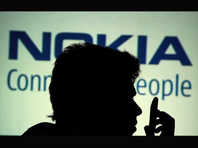HMD is also in talks with Foxconn to manufacture the Nokia handsets in India.