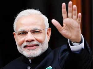 india-news-niti-aayog-chandra-babu-naidu-ap-cm-nar