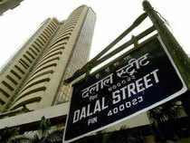 As the frenzy on the Dalal Street builds up this year, it is clear that India has come a long way in its IPO journey.