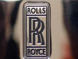 rolls-royce-bccl