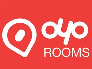 The online hotel booking platform Oyo Rooms has not been able to get any new outside investors since the time SoftBank came on board in 2015.