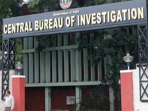 The CBI had opposed the plea, saying the case was at the stage of recording prosecution evidence and the trial was being expedited.