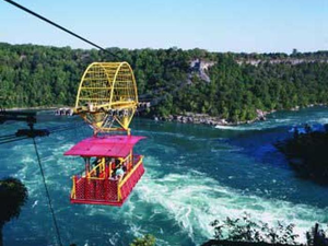 The 8-km ropeway will begin from Sewri in Mumbai's east coast and end at Raigad district's Elephanta Island.