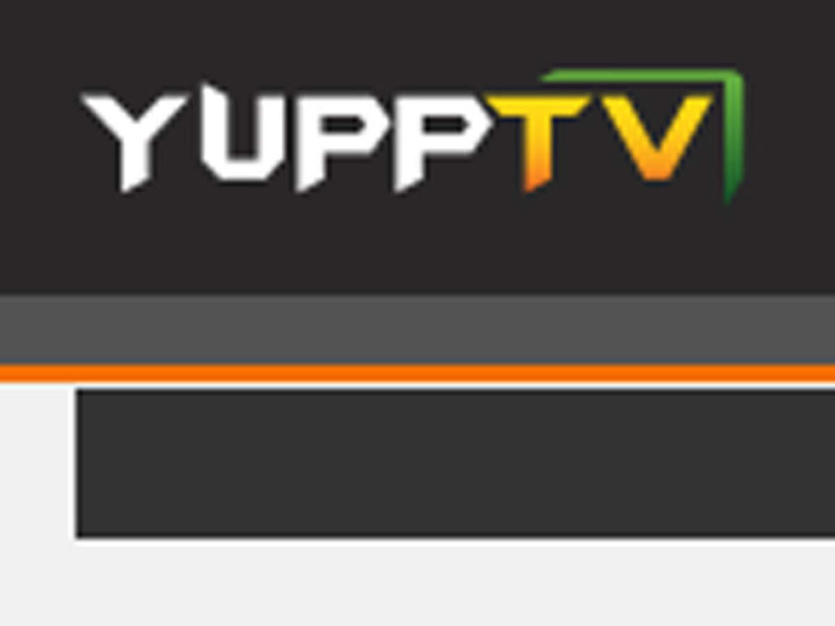 Yupp TV: Yupp TV launches Freedocast device to stream live