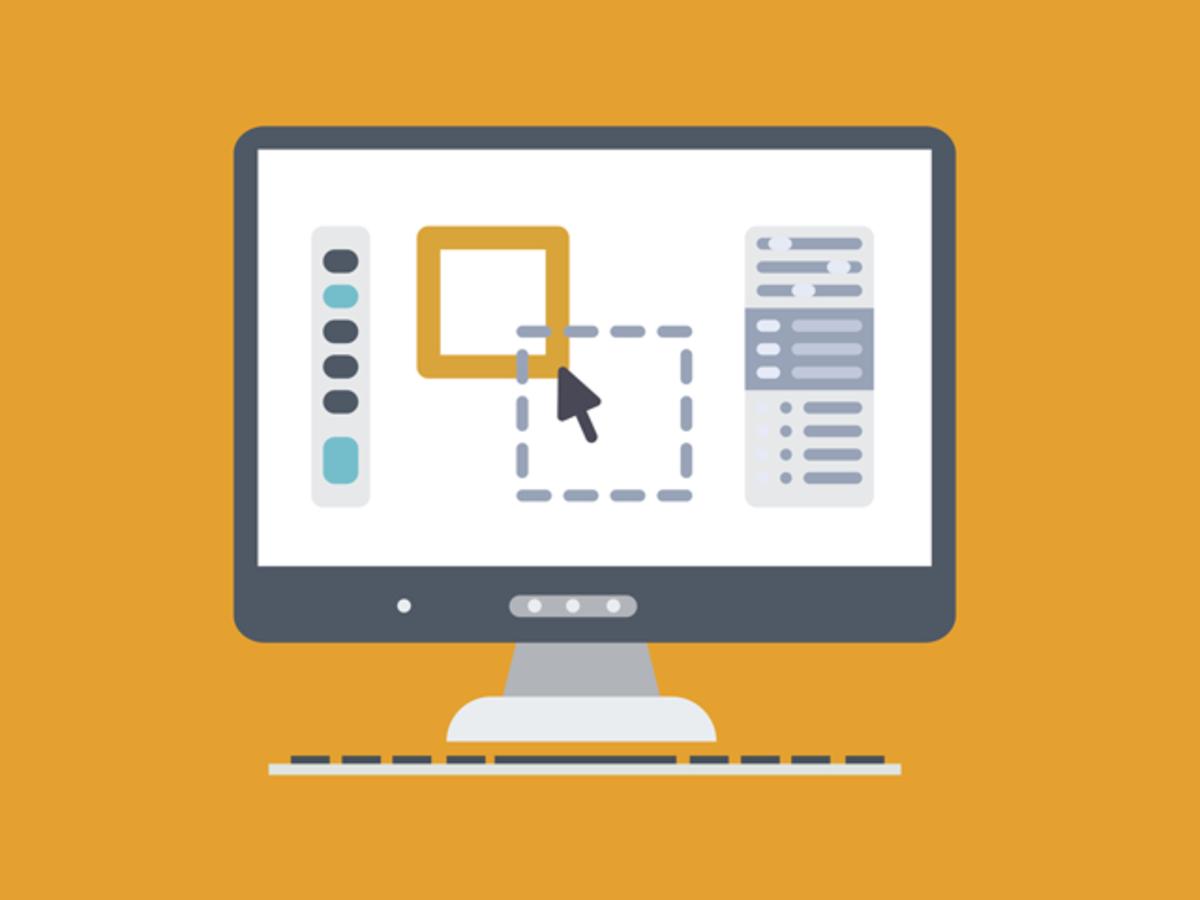 analytics: PwC to help MSMEs access data analytics at lower