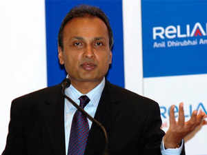 As part of upping the game in the over-the-top (OTT) space, Reliance Entertainment is gearing up to re-launch its on-demand movie platform BigFlix, globally.