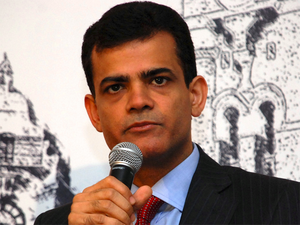 Puri declined to comment on the deal value.