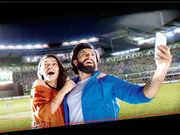How Vivo Gatecrashed Intex's IPL Party