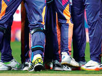After 10 years, is it time For IPL 2.0?