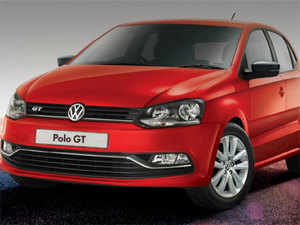The limited edition, Polo GT Sport will be available across both petrol and diesel variants of Polo GT, Volkswagen Groups Sales India said in a statement.