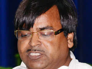 The court asked Prajapati to furnish two sureties of Rs 1 lakh each and a personal bond of the same amount.