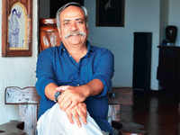 I am eating sports for a living: O&M's Piyush Pandey on the enduring appeal of IPL