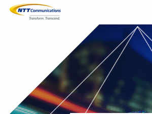 NTT will offer ICT solutions, including WAN, LAN, data centers and associated value added services to support Indian businesses and multinational corporations.