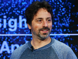 Forget flying cars, Google's Sergey Brin secretly builds an airship