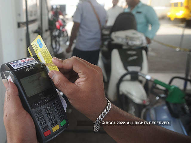 Debit card charges - All you need to know about revised bank charges