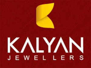 """""""Kalyan Jewellers will significantly boost Candere's customer offerings by virtue of its depth of merchandise, which caters to different market segments and customer tastes."""""""
