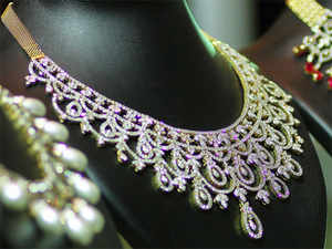 As part of the deal, Kalyan Jewellers will acquire the equity held by Singularity Strategic, the family office of Brijesh Chandwani and Subram Kapoor.