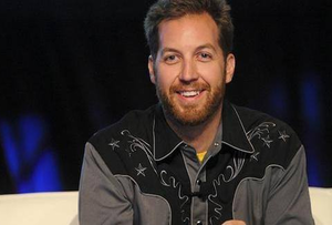 Sacca is a known Obama supporter and a critic of President Donald Trump, but says he has no intention of dabbling in politics.
