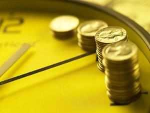 Short-term debt funds