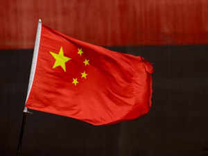 China's military modernisation cannot be understated, especially when one considers the Communist regime's lack of transparency and apparent strategy.