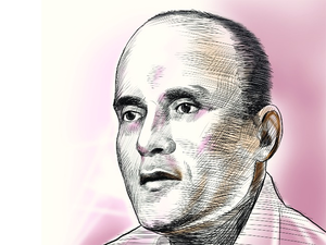 Pakistan has rejected India's request for consular access to Jadhav 15 times.
