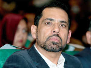 Vadra's lawyer Suman Khaitan said no wrong was committed and that no laws were violated. He also said land was bought after payment of full market price. Further, income tax was also paid.