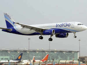 Sources said Indian carrier IndiGo has plans to apply for at least five new flights to Dubai. It also plans additional flights to Sharjah.