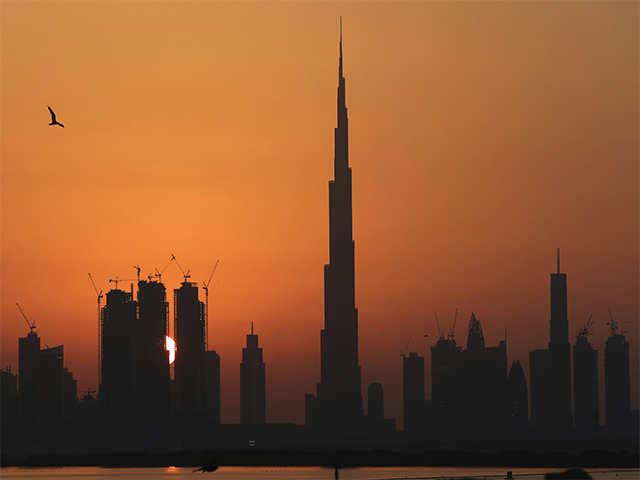 India tops list of Dubai's 100 tourist source markets