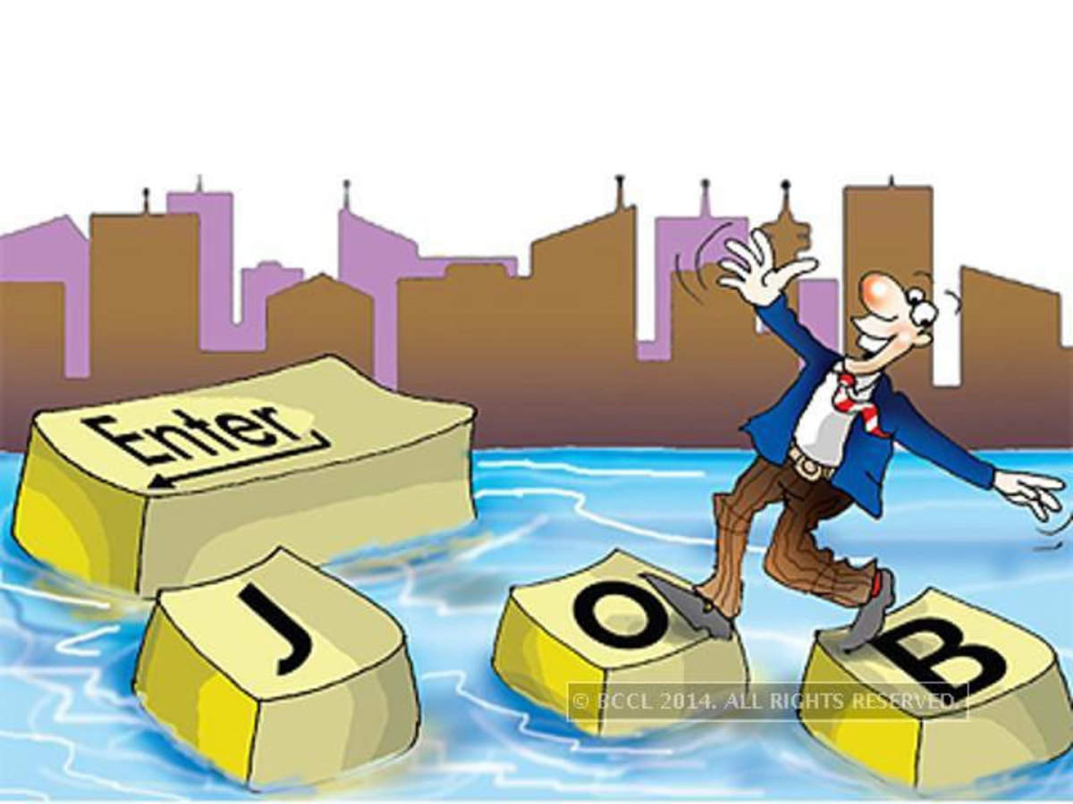 UiPath to double its India team - The Economic Times
