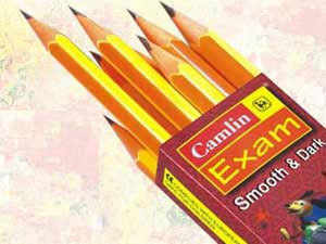 Kokuyo Camlin is into art materials and stationery products under flagship brands Camel and Camlin for the past 80 years plus.
