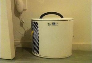 air-purifier-ed