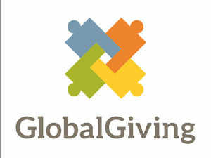 Impact Guru will integrate the GlobalGiving's tech capabilities into its own platform, allowing Indian NGOs to offer tax benefits to donors in the US and the UK.
