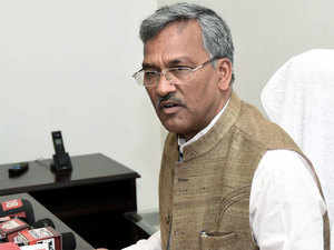 An all-weather road network and the Centre's UDAN regional air connectivity scheme will strengthen connectivity and promote tourism, Trivendra Singh Rawat says.
