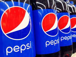 PepsiCo India is keen to enter into more such career JVs with other non-competing companies to boost the potential of its employees.