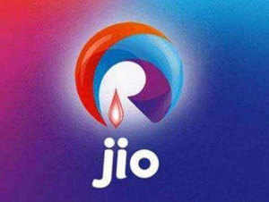Jio had challenged Airtel's advertisement which claimed that the telecom major has fastest network before the Advertising Standards Council of India. The ad regulator decided in favour of Jio.